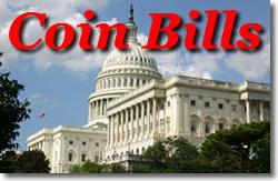 Coin Bills