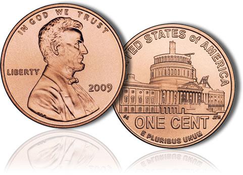 bicentennial dollar coin value