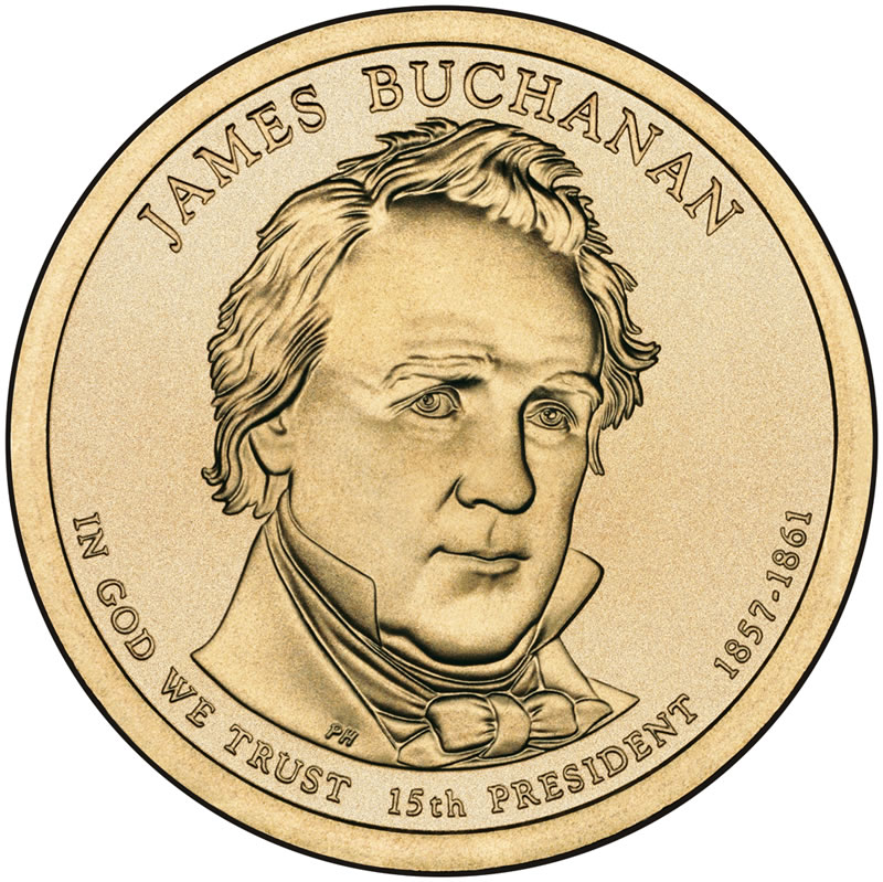 http://www.coincollectingnews.org/wp-content/uploads/2010/08/James-Buchanan-Presidential-1-Coin.jpg
