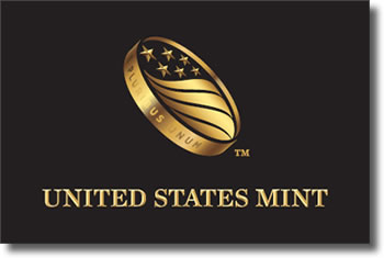 New United States Mint Logo New Lincoln Dollar Coins to be Available on November 18th