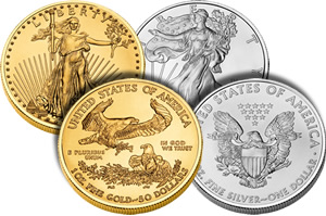 us-gold-and-silver-eagle-bullion-coins1.